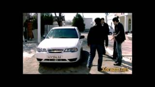 Zafarbek Qurbonboyev Do 39 st HD.mp3