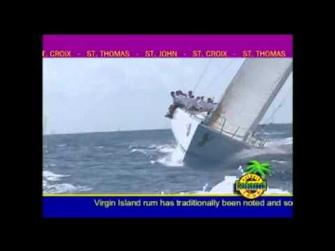 Virgin Islands Water Sports.m4v
