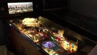 The Big Lebowski Pinball - Software 0.43