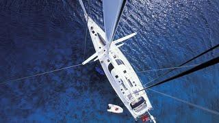 Мое #Ведронамиллион. Что Стало С Яхтой За 2 Месяца?
