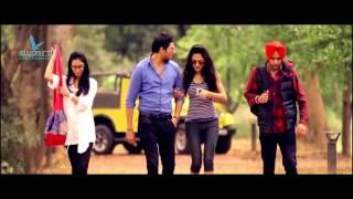 Mere Mehboob Qayamat Hogi   Yo Yo Honey Singh  1080p