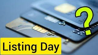 SBI CARD कल कितना टूटेगा? Long Term Investor क्या करें ?