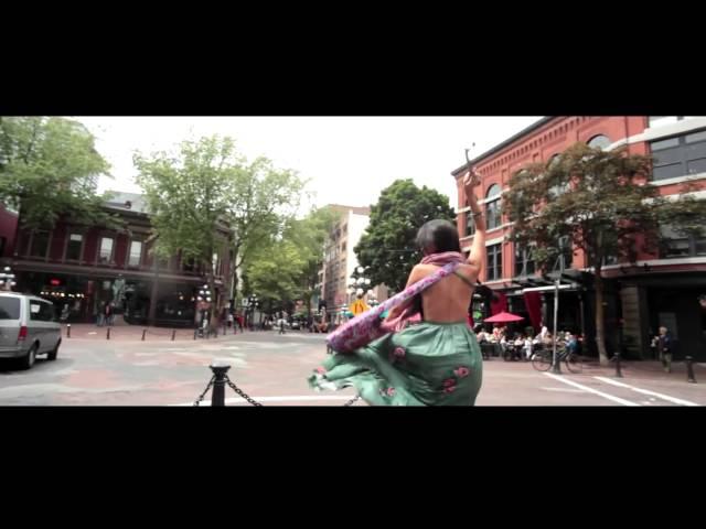 Bugchu - Singh vs Kaur - Gippy Grewal - Surveen Chawla - Latest Punjabi Song 2013