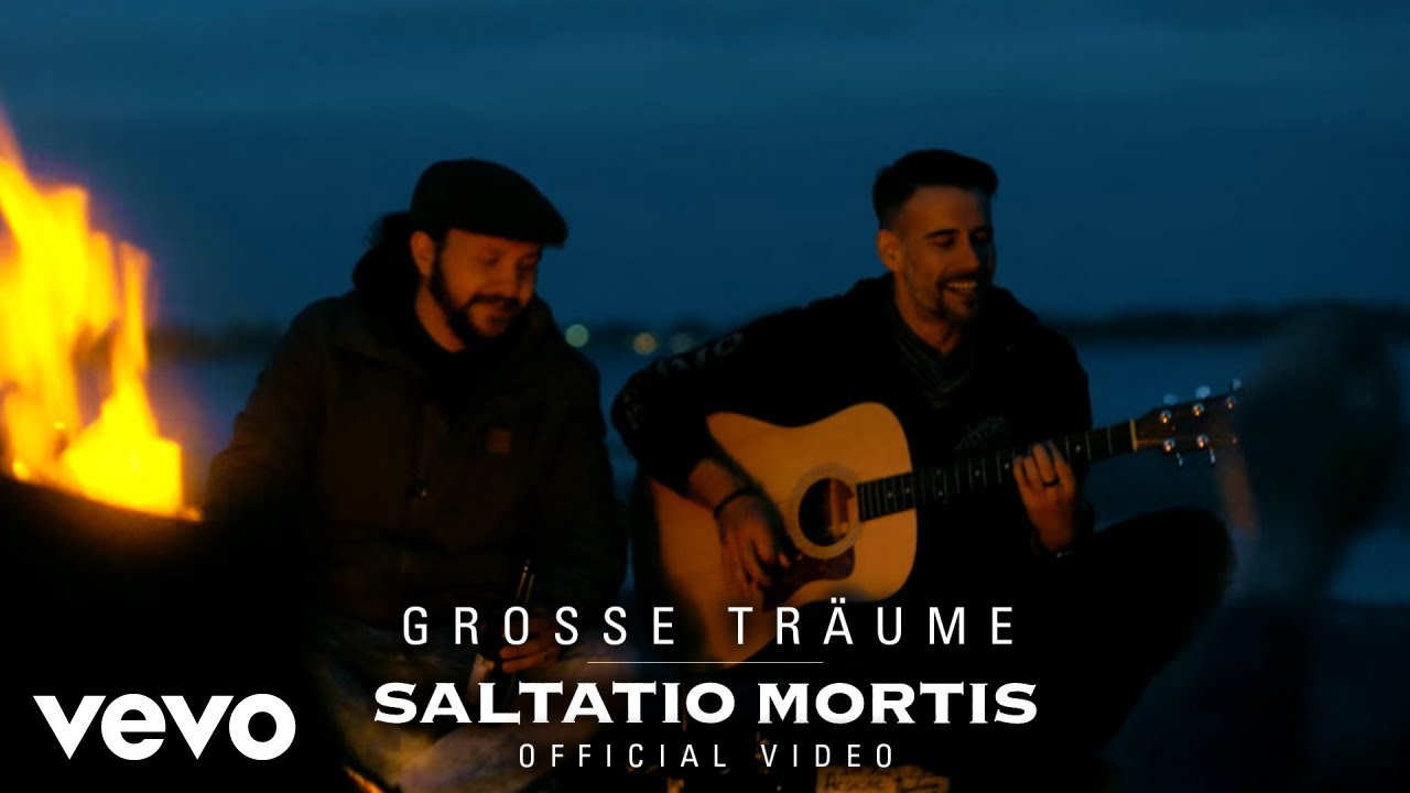 saltatio-mortis-grosse-traume-saltatiomortisvevo