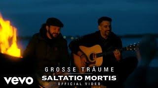 Saltatio Mortis - Große Träume