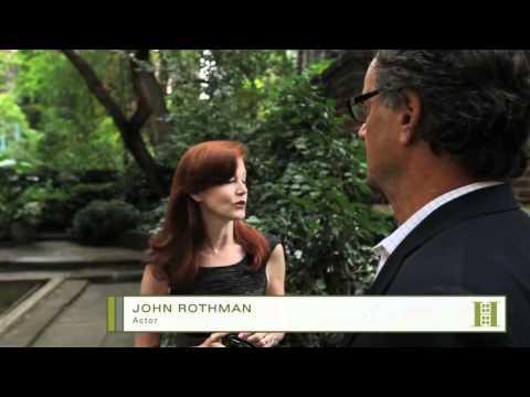 Halstead ProperTV Presents The Haviland Morris Agent Video Biography