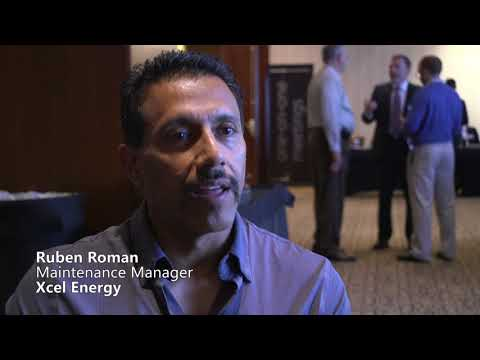 Power Plant Management & Generation Summit - Testimonials_ Delegates & Speakers