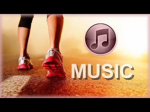 SPORT FOOTING MUSIC