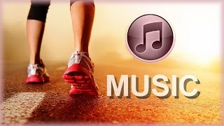 SPORT FOOTING MUSIC