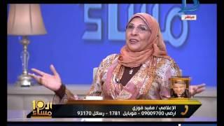 مفيد فوزي يكشف سبب وفاة سعاد حسني - E3lam.Org