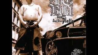 Joe Rilla - Ich Hab Sie Reden Hören