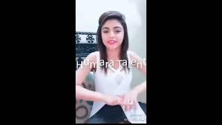 Funny Fails 2018,2019 Viral Clips humara Talent
