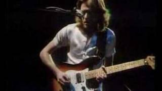 Barclay James Harvest - Rock n Roll Star