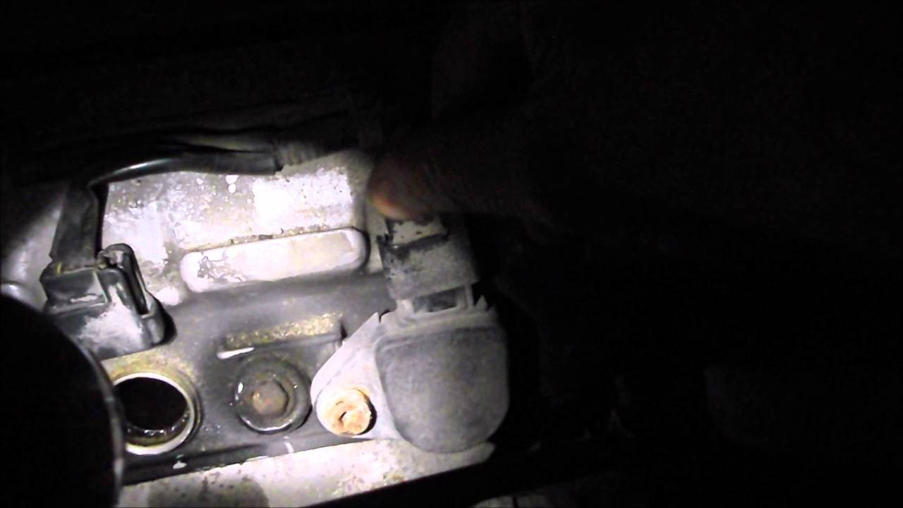 [How To Replace Ignition Coil For A 2004 Hummer H2]  Replace 2001 2005 Ford Explorer Ignition
