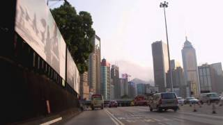 CITIZENFOUR: Promo #2 (HBO Documentary Films)