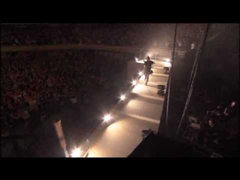 Nightmare-Jishou(Shounen Terrorist) ~the Five Stars Night~ @ Budokan [Encore Part 5/7]