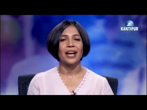 Sajha Sawal | साझा सवाल - कर्मचारी कहिले पुग्लान गाउँ र नगरमा ?