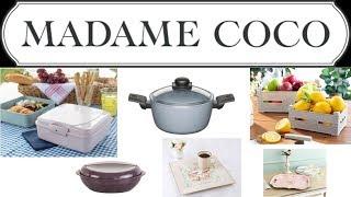 MADAME COCO İNDİRİMLİ ÜRÜNLER | MADAME COCO İNDİRİMLERİ | MADAME COCO KAMPANYA |