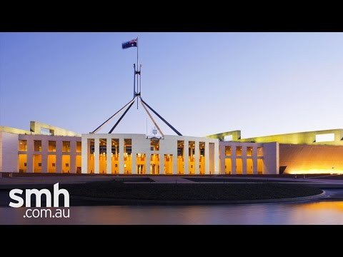 Federal election: the lower house explained