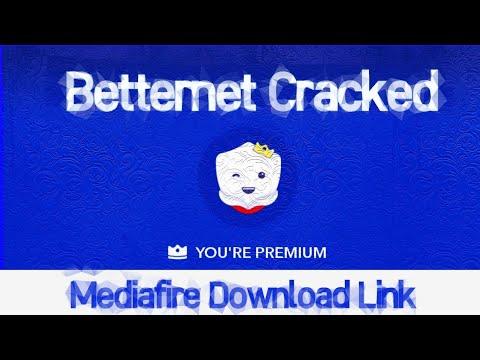 download textnow exe