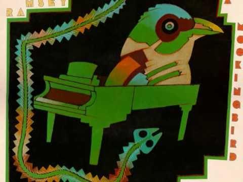 ramsey lewis tequila mockingbird - Mocking Bird Download
