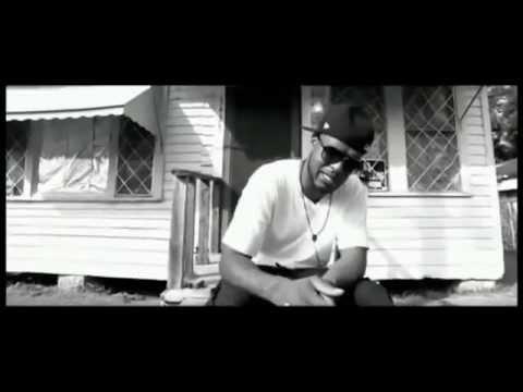 HD [DIRTY] Life Goes On - 8Ball & MJG ft Slim Thug {LYRICS}