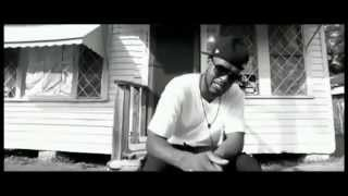 HD [DIRTY] Life Goes On - 8Ball & MJG ft Slim Thug {LYRICS}