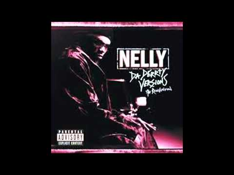Nelly ft Kelly Rowland & Ali dilemma