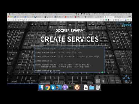 On-Demand Webinar: The DevOps 2.1 Toolkit