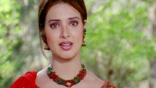 Dil Pardesi Ho Gayaa - Part 6 Of 11 - Kapil Jhaveri - Saloni Aswani - Superhit Bollywood Movies