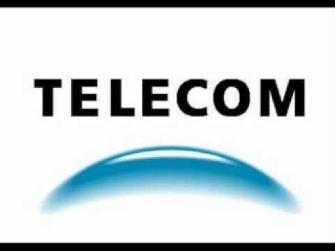 RECLAMO A TELECOM LLAMADO 28-3-2011 HÉCTOR ROSSI