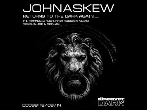 John Askew-Giving You Acid (Harmonic Rush On Salvia Remix)