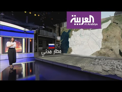 التوزيع العسكري شمال شرق سوريا  - نشر قبل 3 ساعة