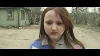 ЛЕС фильм Романа Жигалова   трейлер 2017