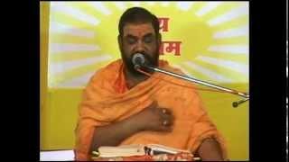 Ramrao Maharaj Dhok - Parayan Sohla, Sita Swayamvar PART 1 Hingoli, Maharashtra Hingoli