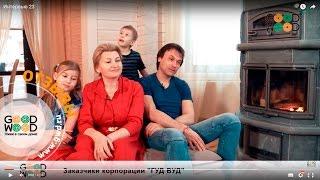 как наращивать акриловые ногти в домашних условиях видео