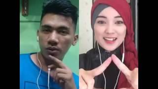 Sama Sama Selingkuh...duet Bareng Siti Badriah Malaysia....krreeeeeeeeeenn