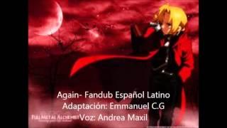 Otra vez - Fandub Español Latino YouTube Videos