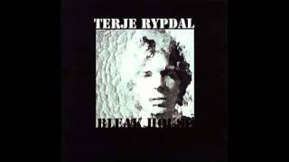 "Terje RYPDAL ""Wes"" (1968)"