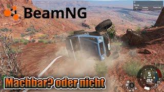BeamNG Drive | #043 | Neue Szenarien | BeamNG Drive Deutsch