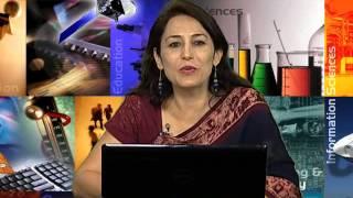 Dr. Satendra Dutt Amoli