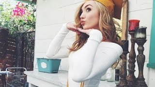 10 Facts You Don't Know About Peyton List thumbnail