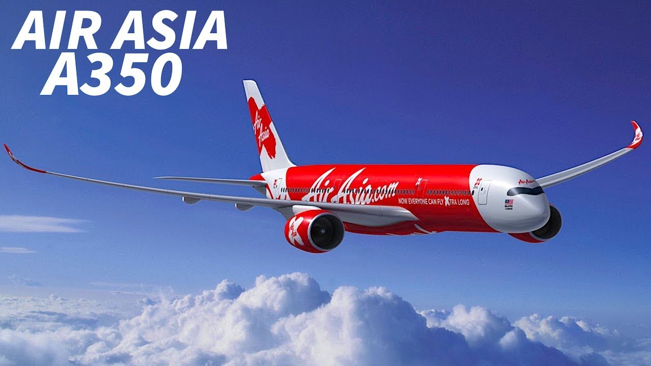 air asia 4 Always on-the-go no problemo book and check-in your flights the easy way with the all-new airasia mobile app the simple layout eases the booking process you.