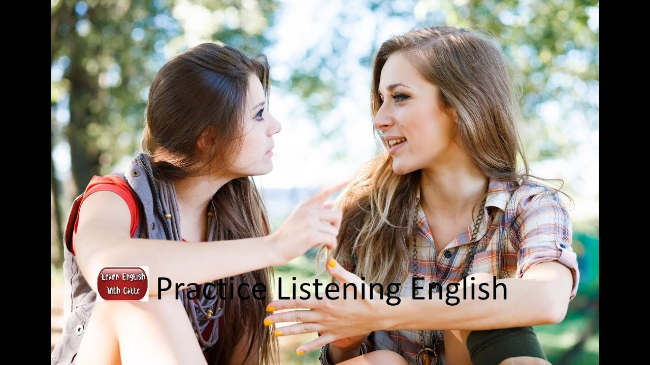 Download Learn English Conversation - Practice Listening English With Subtitles Part 2