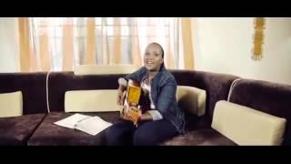 Let it go By ALIDA ( New BURUNDI Music 2014 fro Album Mamaland )