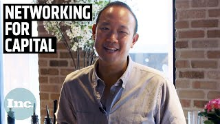 How Boxed Raised $50 Million in Capital From Networking Alone   Inc.