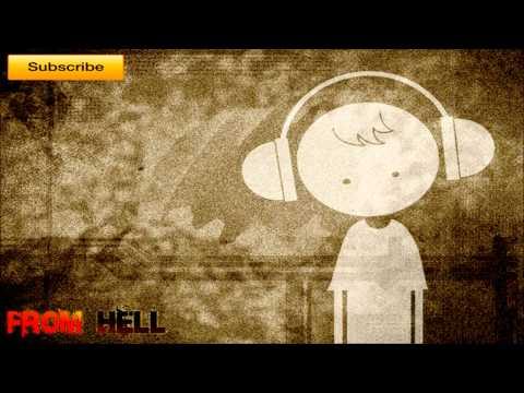 Bassjackers  Mush, Mush Original Mix