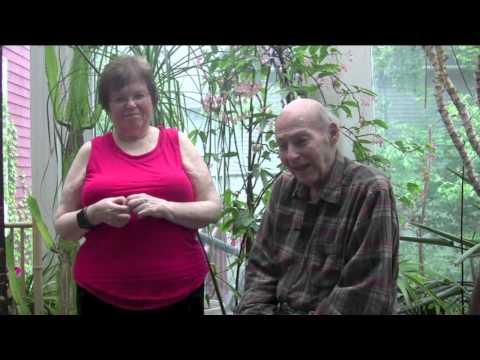 Marvin Minsky and Cynthia Solomon on Seymour Papert