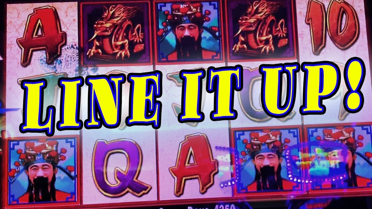Big kahuna slot tournament