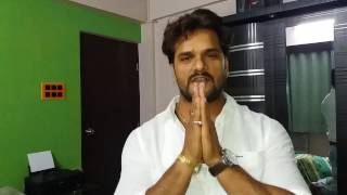 Download Hindi Video Songs - Comedy King Superstar Khesari Lal Yadav | Exclusive Interview
